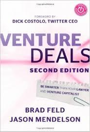 VentureDeals sidebanner